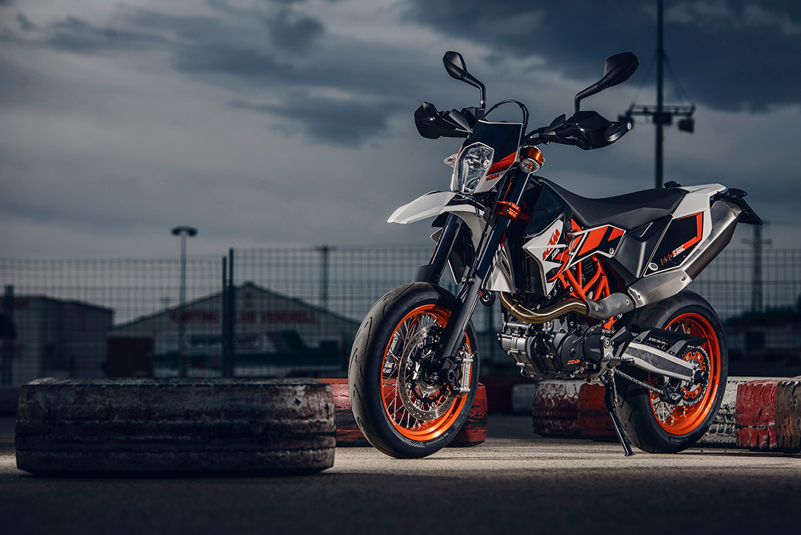 Ktm 690 smc r wallpapers for desktop - 2014 Ktm 690 Smc R