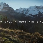 How to Make a Mountain Bike Film