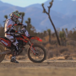 Caselli 66: Ride the Dream – Official Trailer – Red Tide Pictures