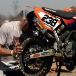 Supercross Behind the Dream Episode 4 HD