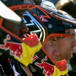 Supercross, Behind The Dream – Episode 3