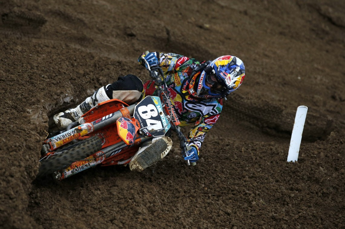86648_Herlings_MXGP_2014_R05_RX_7148_2456