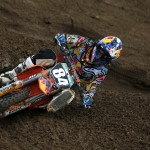 MXGP of Bulgaria 2014 Highlights