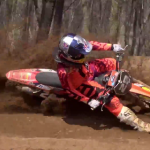 RIDER SESSION: Alex Frye (MXPTV)