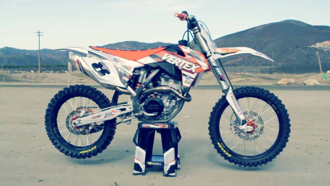 ktm-350-sx-f-big-bore