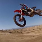 Easter Week Pro Practice (ft. Dungey, Roczen, Millsaps) | D-Squared Images