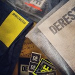 So cool to see how many people are ordering derestricted tshirts….