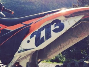 Rev limit #fmf #megabomb #ktm #450sxf as requested! #motocross #moto