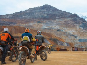 20 Years Erzbergrodeo – A Story Of Success For KTM