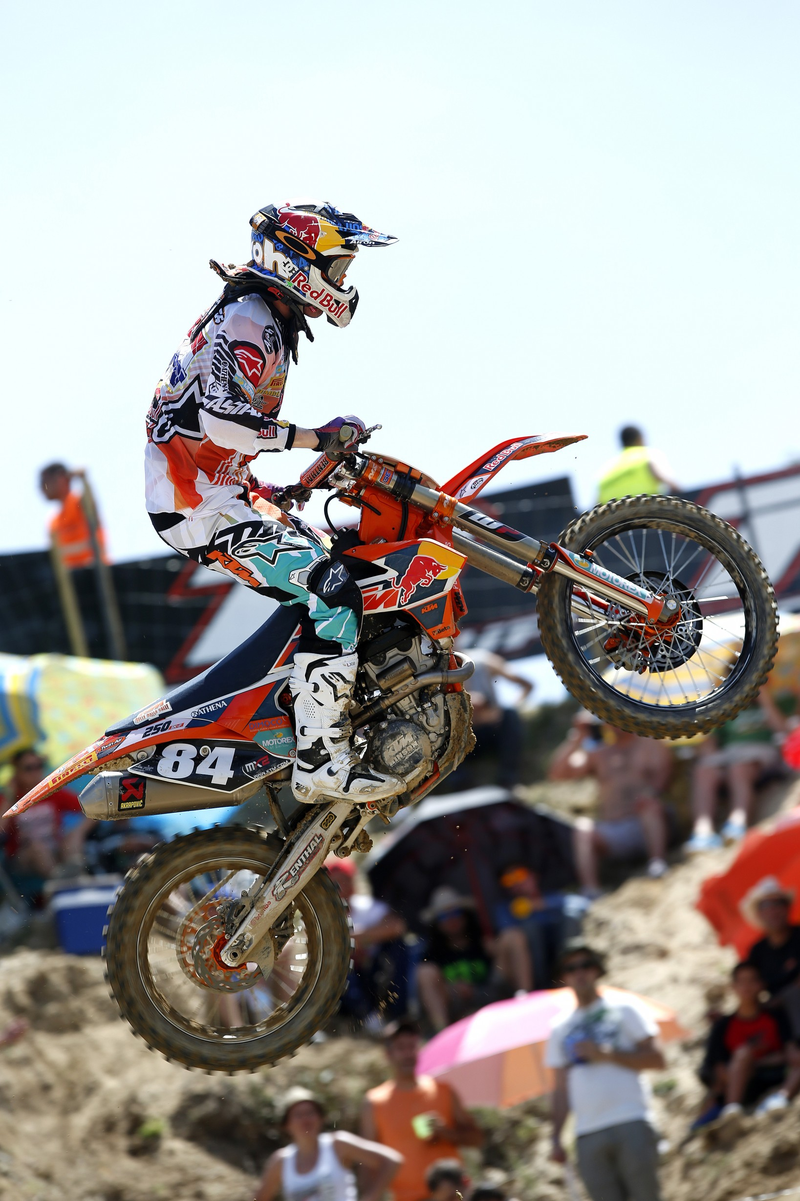 87579_Herlings_MXGP_2014_R07_RX_1768_2456