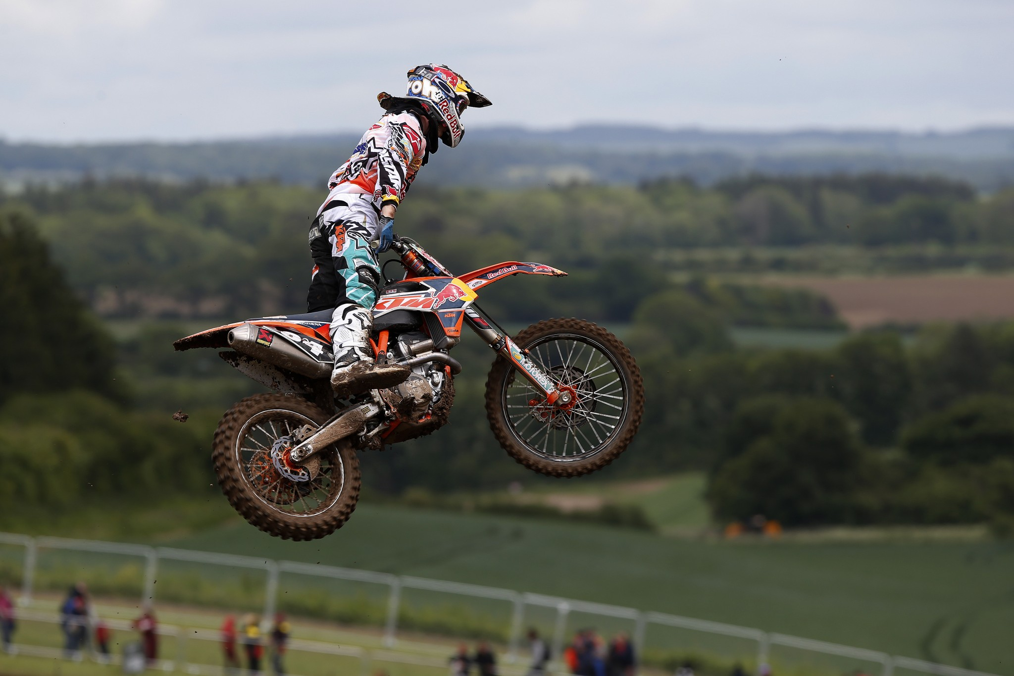 87909_Herlings_MXGP_2014_R08_RX_0387