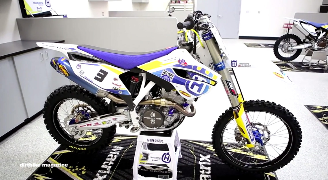 Mike-Brown's-Factory-Husqvarna-FE350-01