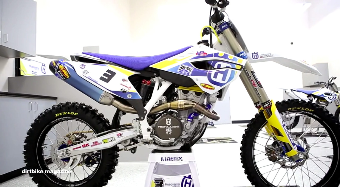 Mike-Brown's-Factory-Husqvarna-FE350-02
