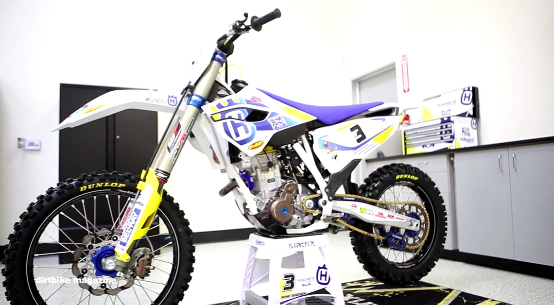 Mike-Brown's-Factory-Husqvarna-FE350-03