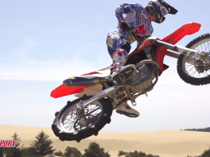 The Northwest Dunes w/ Josh Hill, Weston Peick, Brett Cue & More