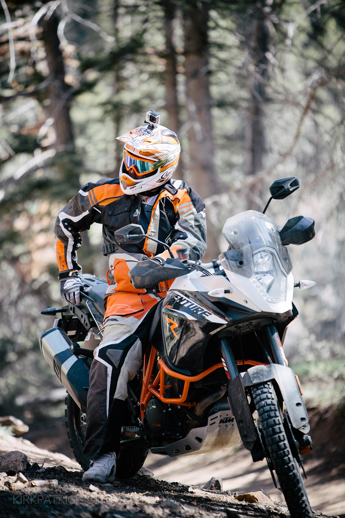 ktm adventure rider rally pre visit derestricted. Black Bedroom Furniture Sets. Home Design Ideas