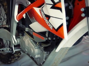 E-MX Race of Champion 2014 + some derestricted comments….