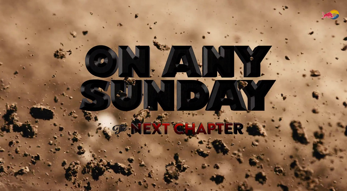 on-any-sunday-the-next-chapter-2