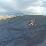 Going Big in Utah (2014 Renner Freeride Tour presented by GoPro)