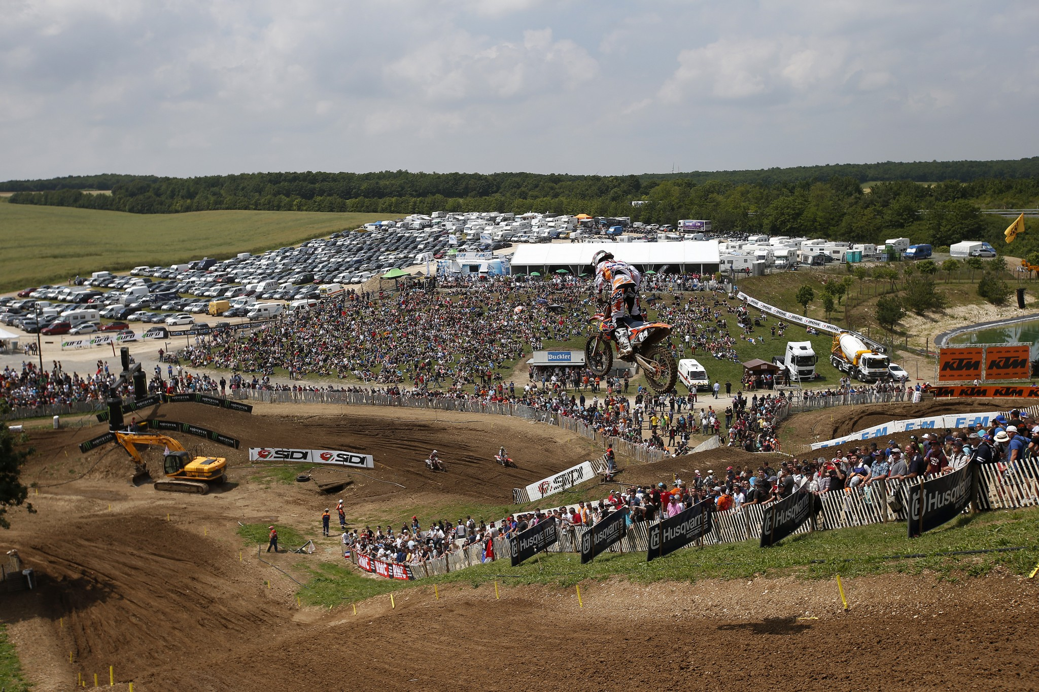 88424_Herlings_MXGP_2014_R09_RX_3509