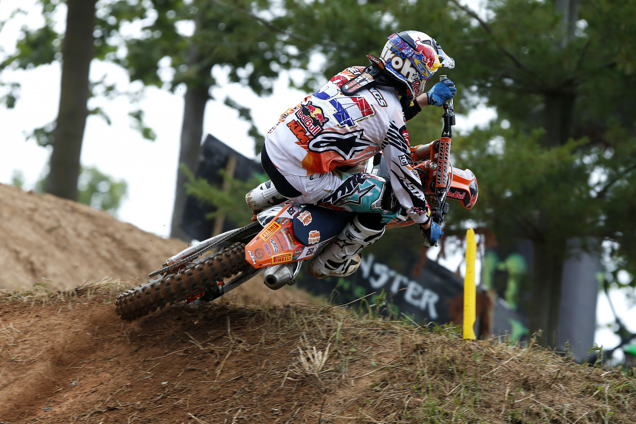 89013_Herlings_MXGP_2014_R10_RX_1278