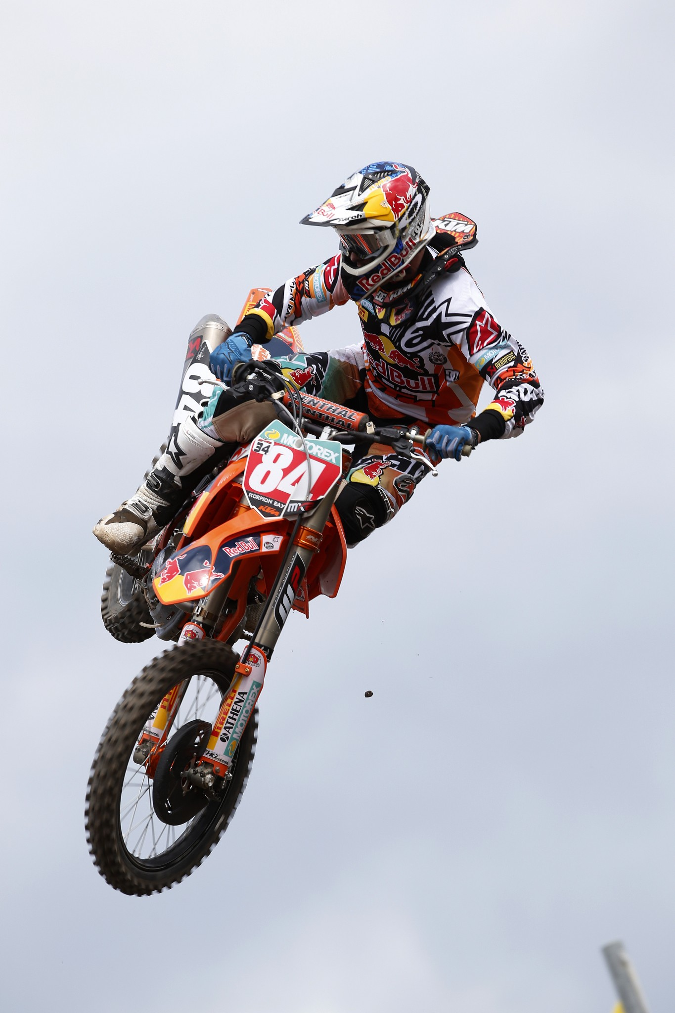 89482_Herlings_MXGP_2014_R11_RX_1482