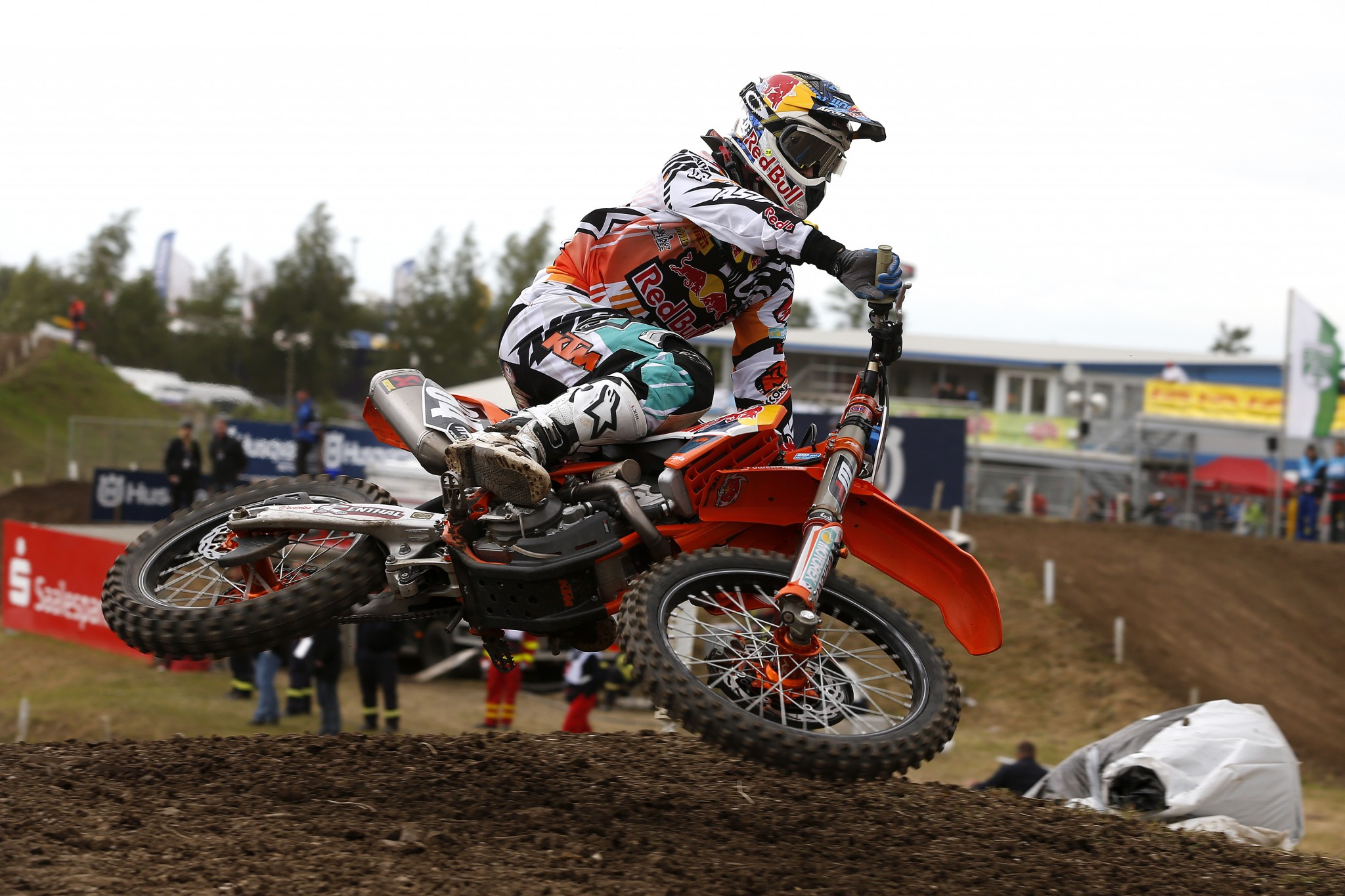89489_Herlings_MXGP_2014_R11_XR_0440