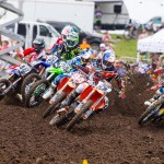 2014 US PRO MX RD. 5 – MUDDY CREEK