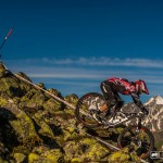 I am Specialized – Anneke Beerten