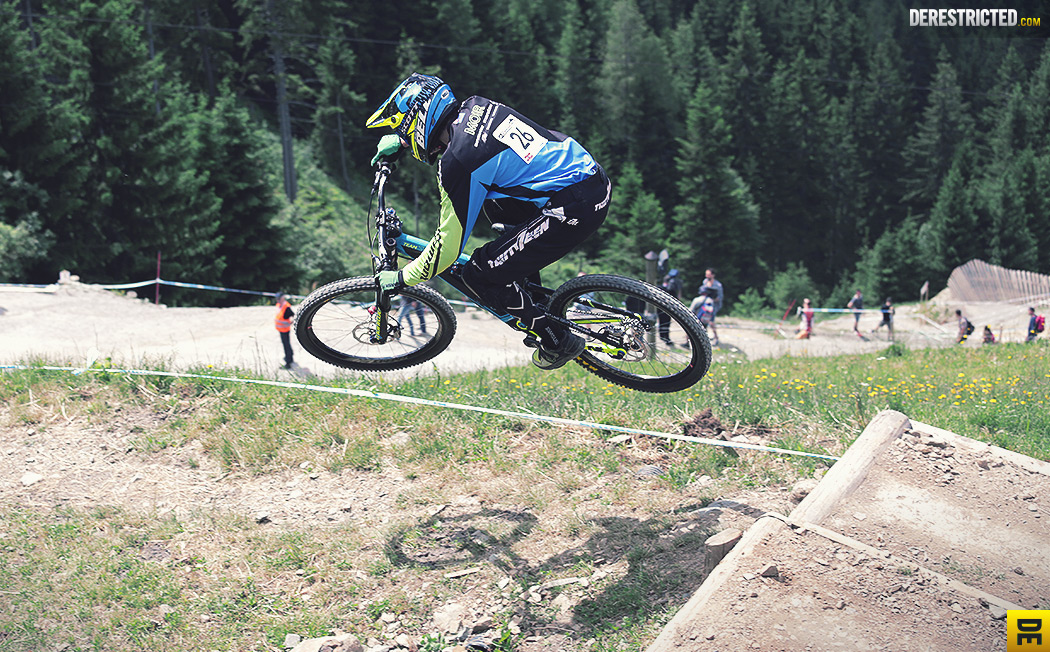 leogang-dh-2014-action-03