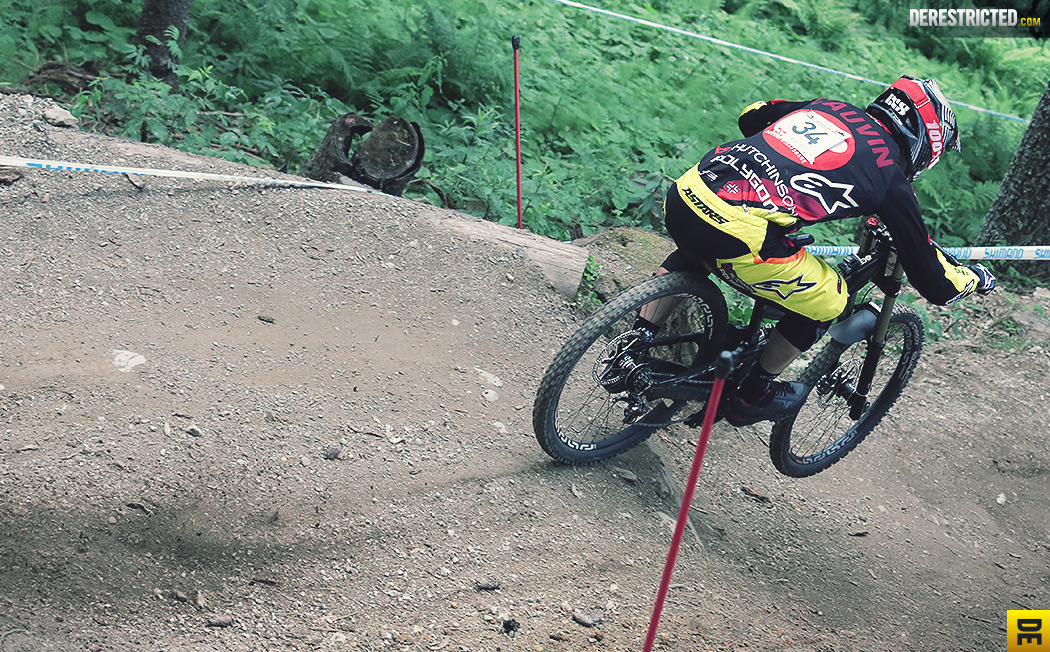 leogang-dh-2014-action-06