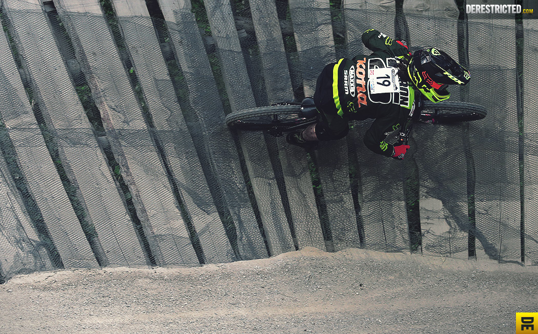 leogang-dh-2014-action-12