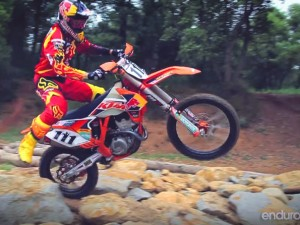 Taddy Blazusiak: X Games Glory