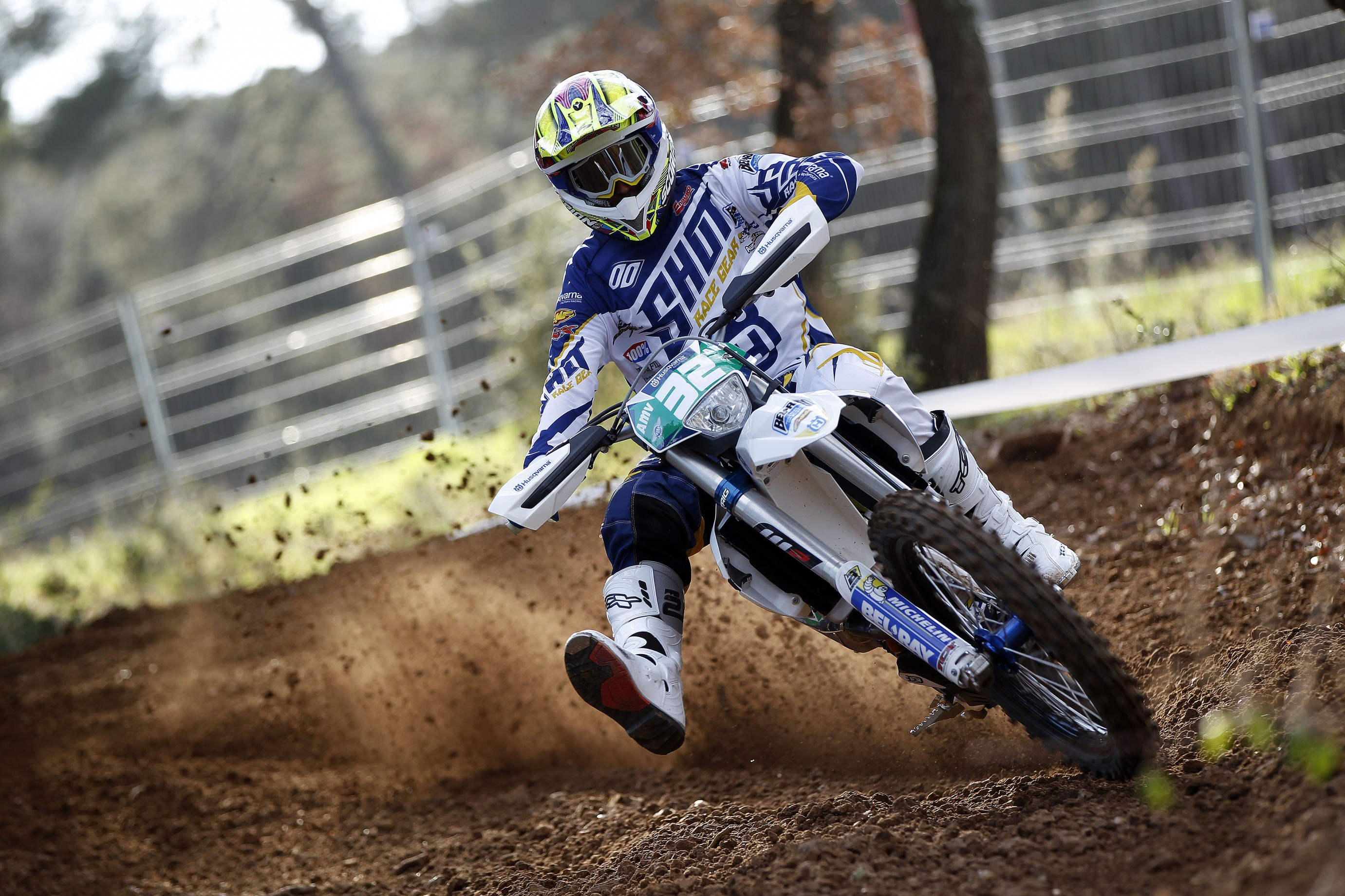 83783_loic.larrieu_Husqvarna_Enduro_Team_Photo-Shoot_2014_2377_2762