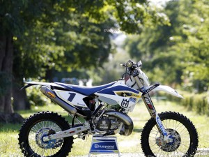 Hard Enduro Race: Day 3 – Red Bull Romaniacs 2014