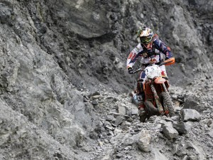 Day 2 – Red Bull Romaniacs 2014