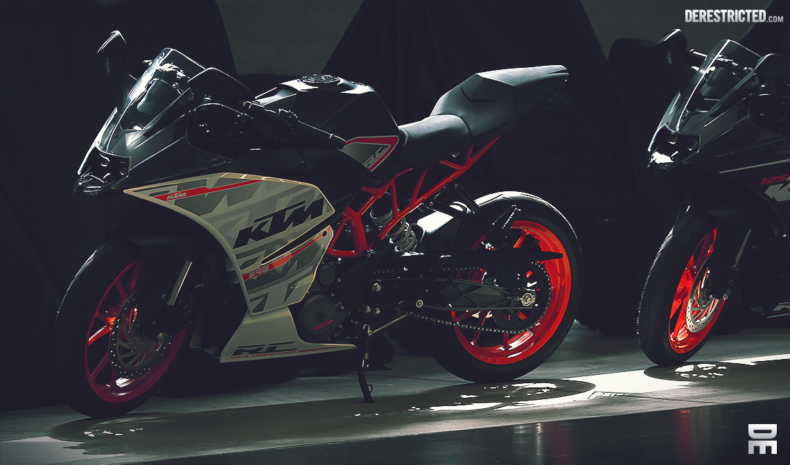 KTM-RC-390-Features-and-Benefits-03
