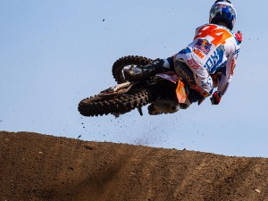 2014 Red Bull RedBud National