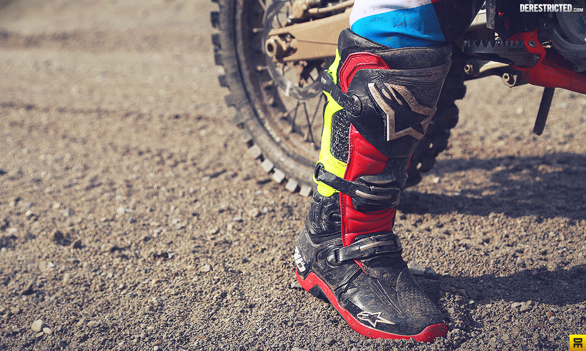 alpinestars-tech-10-review-2014-03