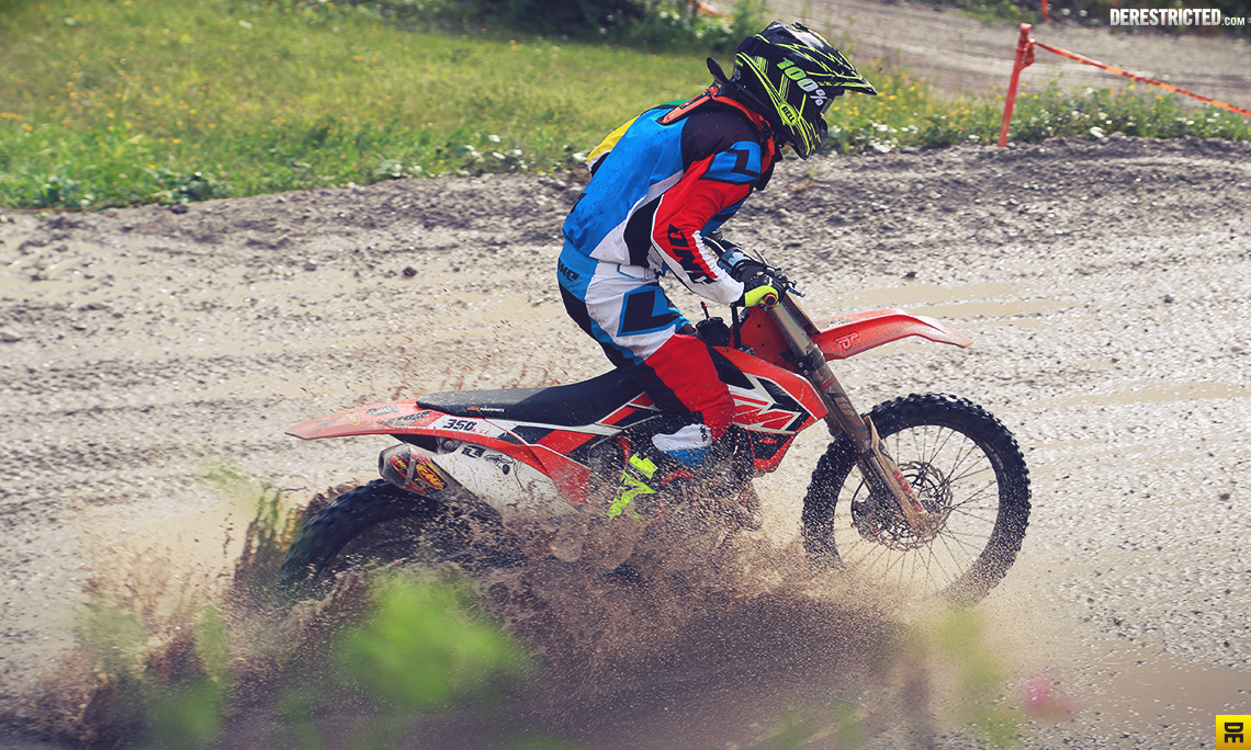 alpinestars-tech-10-review-2014-04