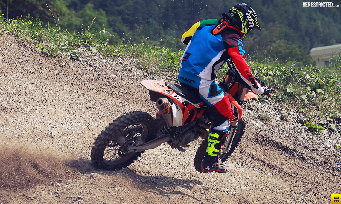 alpinestars-tech-10-review-2014-13