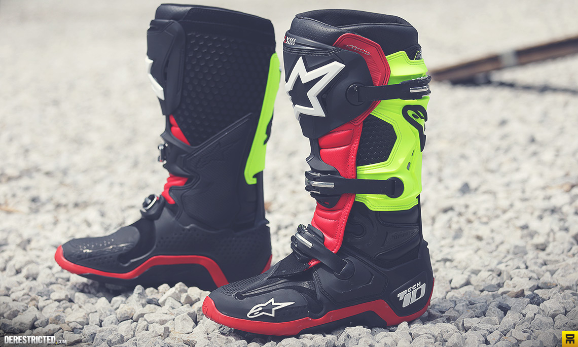 alpinestars-tech10-2014-review-01