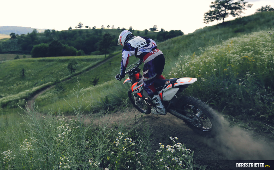 dirtpark-enduro-ktm-250-03