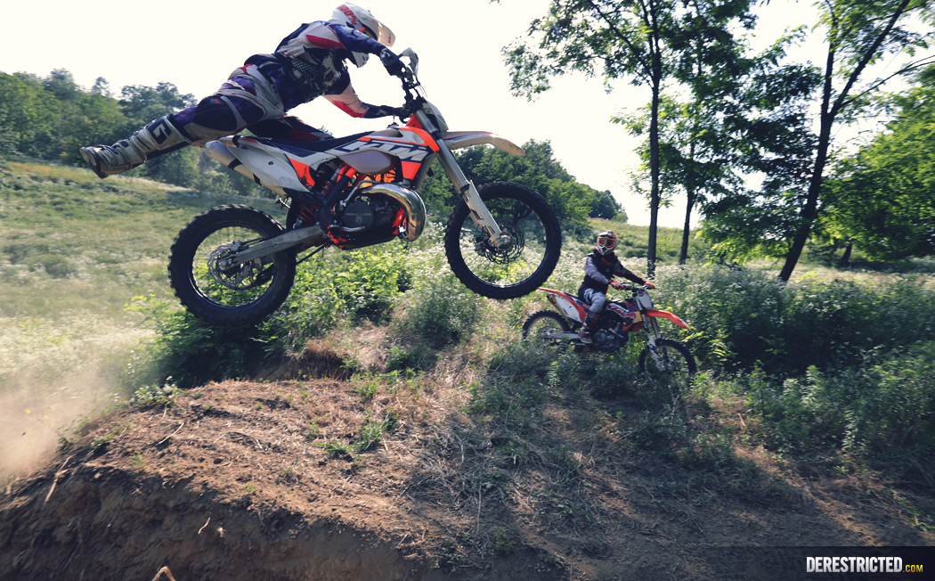 dirtpark-enduro-ktm-250-06