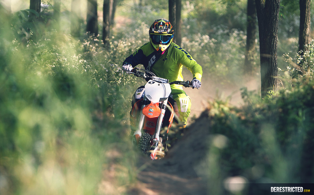 dirtpark-enduro-ktm-350-01