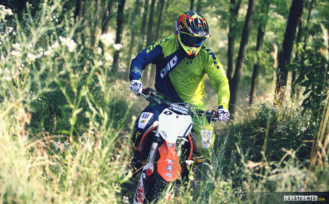 dirtpark-enduro-ktm-350-02