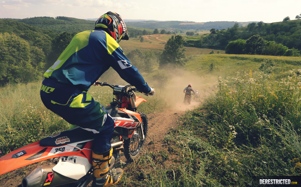 dirtpark-enduro-ktm-350-04