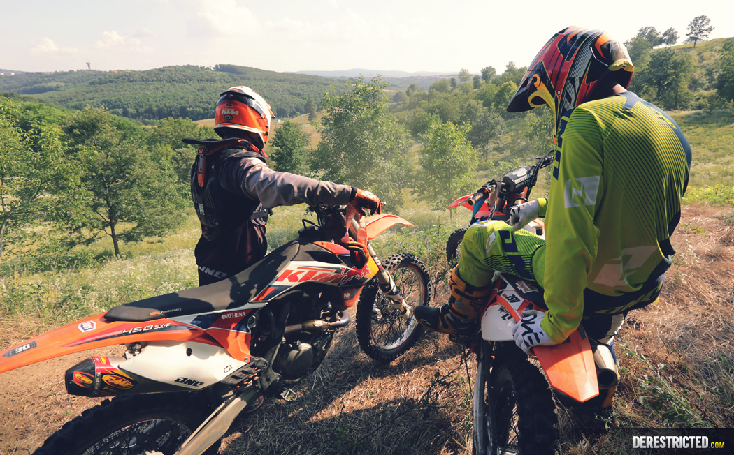 dirtpark-enduro-ktm-350-05