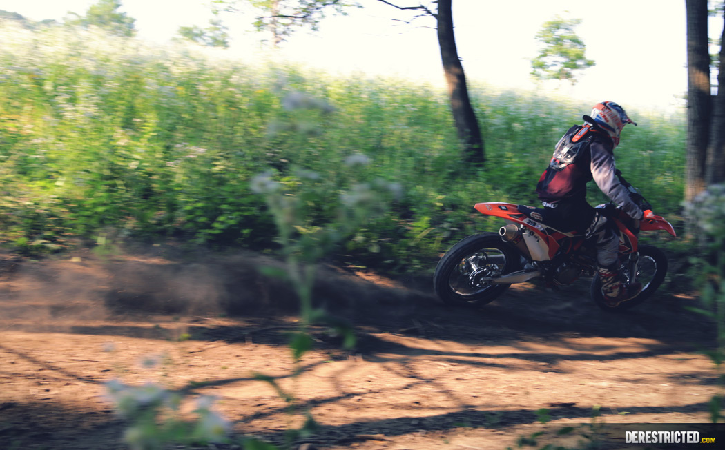 dirtpark-enduro-ktm-350