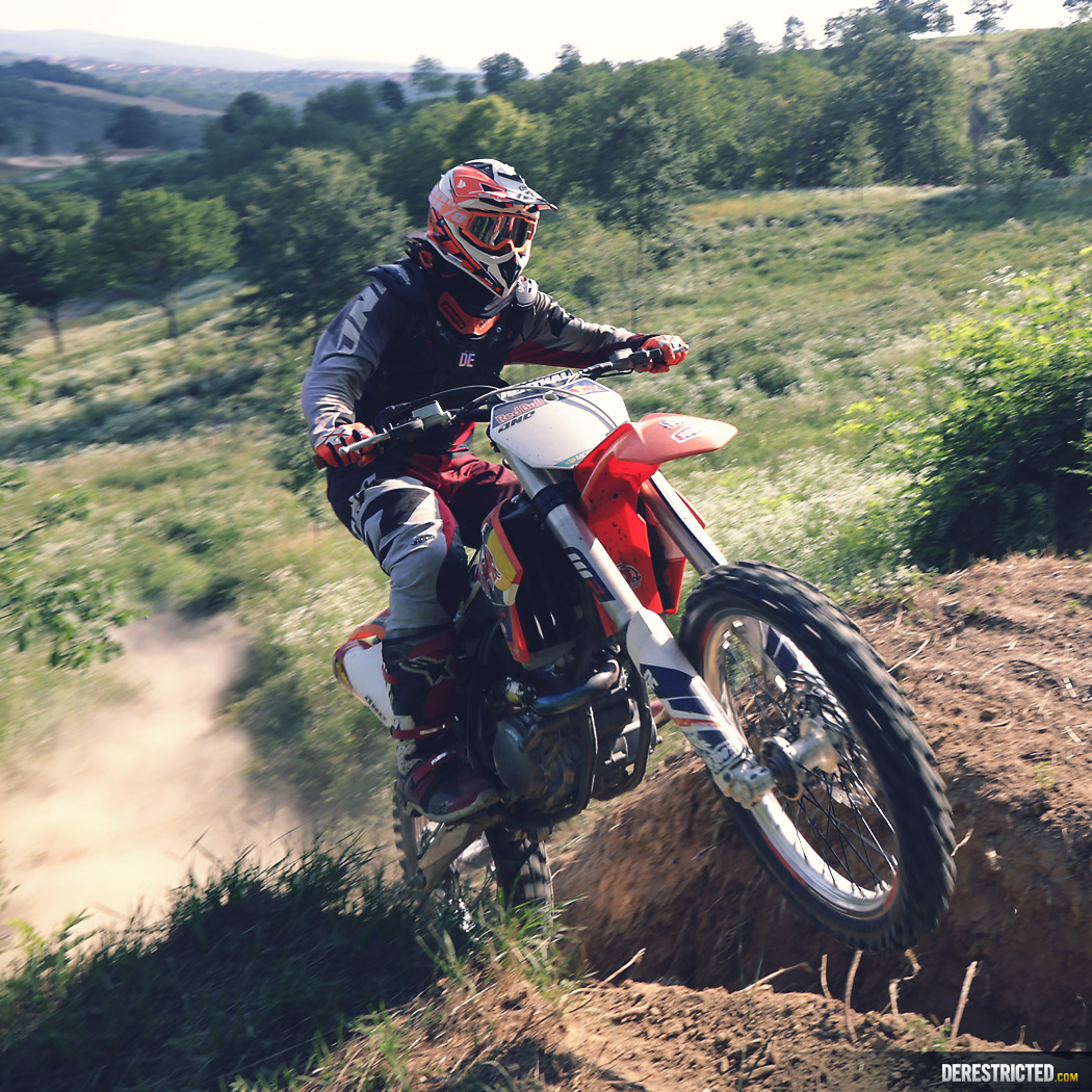 dirtpark-enduro-ktm-450-09